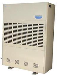 工业除湿机 WS-CFZ50