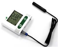 温湿度记录仪 WS-TH23C2