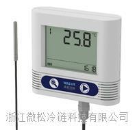 温度记录仪 WS-T11C3