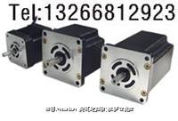 A8K-M566-S步進電機