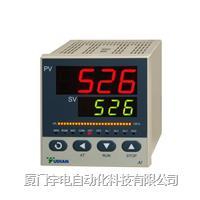 人工智能温度控制器/调节器 AI-526P