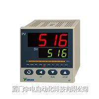 人工智能温度控制器/调节器 AI-516