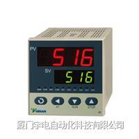 人工智能温度控制器/调节器 AI-516P