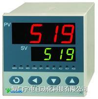 厦门宇电调节仪表 AI-519型