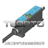 光纤传感器 BF4R3E系列