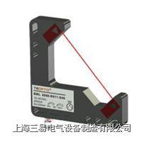 BWL 角度传感器 BWL4040-D-R011-S49