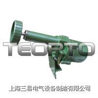 速度检测器 3ESJ-J