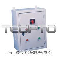 污水泵自动控制器 3EWK-I