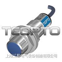 JCW系列位移传感器 JCW-18QB