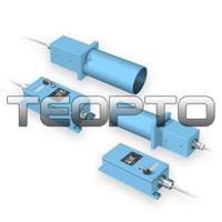 LOS-T18炉内激光检测器 LOS-T18