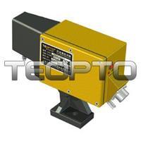 LOS-R2型冷热金属检测器  LOS-R2型