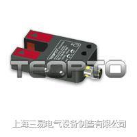 高精度槽型传感器 BGL-10A-001-S49