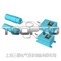 LOS4--T4型光钎式激光检测器 LOS4--T4型