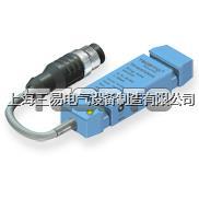 管状传感器 I8-3020-BPKG/DY/AS I8-3020-BPKG/DY/AS