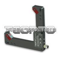 BWL 9090-D-L011-S49凹形和直角传感器 BWL 9090-D-R011-S49