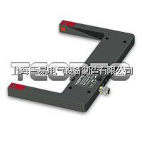 槽型光电传感器 F120CP6Q8.3