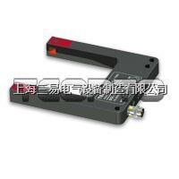 槽型光电传感器 F50CP6Q8.3