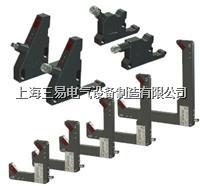 槽型角光电传感器 LGL 051 P3K-TSSL