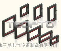 框型光栅 BOW A-0408-NS-C-S49 BOW0019