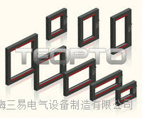 框式光栅传感器  BOW A-1208-PS-C-S49