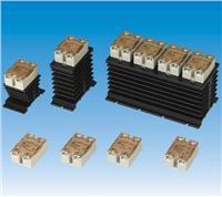 SSR-□DA系列固態繼電器