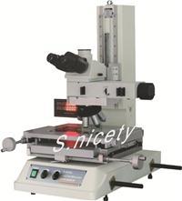 半导体金相观察显微镜