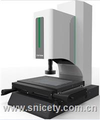 无锡VMA 手动影像测量仪