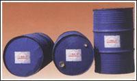 甲基丙烯酸苄基酯 99%