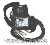 气体检测仪 IQ-250 甲烷、甲醇、乙醇、乙炔、一氧化碳、一氧化氮、天然气