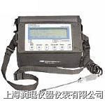 多气体检测仪 IQ-1000 甲烷、甲醇、乙醇、乙炔、一氧化碳、一氧化氮、天然气
