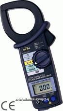 钳形电流表 2002R 2002R