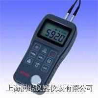 超声波测厚仪 RK-160 RK-160