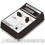 漏电开关测试仪 5402D