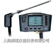 多气体燃烧分析仪 CA6200系列 CA6200系列