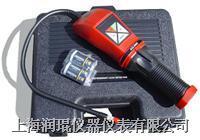 制冷剂检漏仪 ACL2500 ACL2500