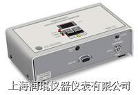 MODEL-1027型 测氡仪