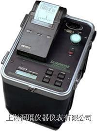 电子测氡仪 RAD-7 电子测氡仪