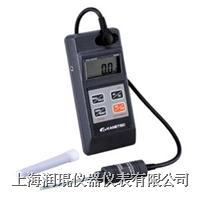 磁场强度测试仪 TM-601 TM-601