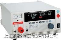 绝缘/耐压测试仪 3159 3159