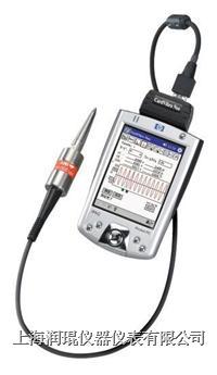 轴承诊断振动分析仪 VM-2004 VM-2004