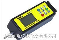 便携式表面粗糙度仪SRG-4000  SRG-4000