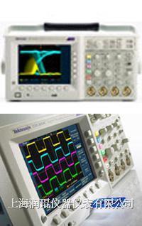 数字荧光示波器 TDS3000B TDS3000B