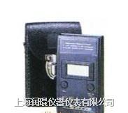 静电检测仪 ACL350 ACL350