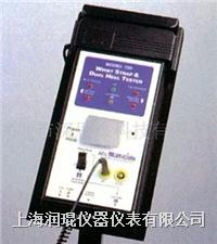 人体静电综合测试仪 ACL750 ACL750