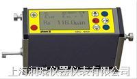 便携式表面粗糙度仪 SRG-4500 SRG-4500