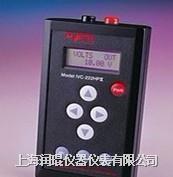 高精度电压电流源 23894E 23894E