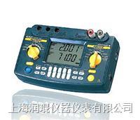 过程校验仪 CA71 CA71