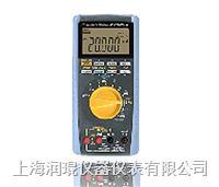 便携式过程校验仪 CA450 CA450