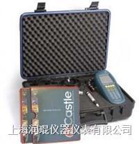 振动分析仪 GA2005 Excieo GA2005 Excieo