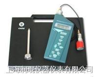 便携式测振仪 GA2002 GA2002